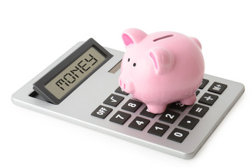 banking calculation