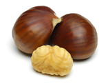 Chestnut Group