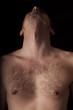 Human anatomy series: neck