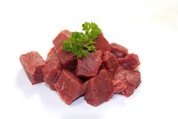 viande de boeuf