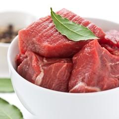 Rindfleisch - Beef