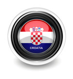 Croatia world cup brazil 2014