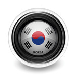 Korea world cup brazil 2014