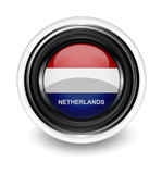 Netherlands world cup brazil 2014