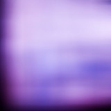Abstract blur background with bokeh. Colorful banner.