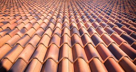 falda di tetto