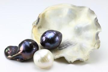 Perle04