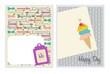 tags, cards,Scrapbook,tema diverso 2