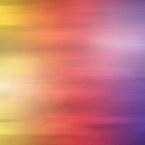 abstract background with colorful, background for use at graphic