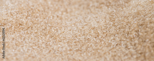 Brown Sugar (Background Image)