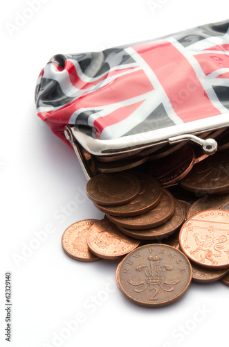 british savings