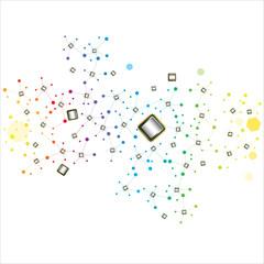 processor network