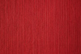red corrugated cardboard background