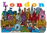 London City 2 - 62338312