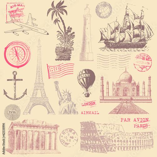 vintage-design-elements
