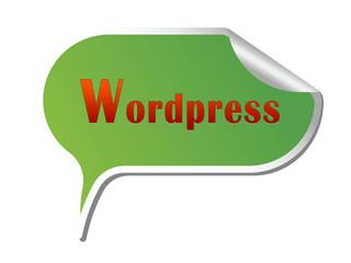 Pregunta Wordpress