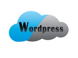 Nube wordpress