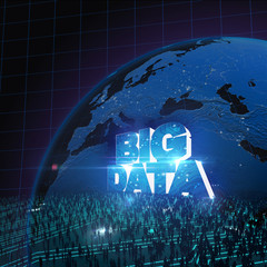 Big Data concept II