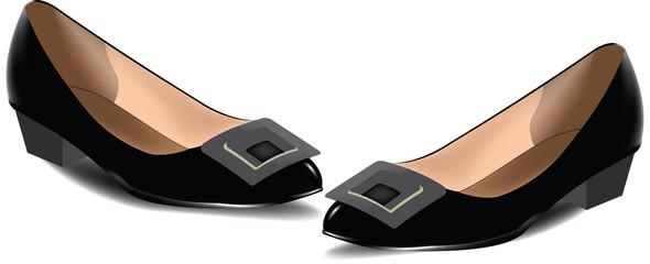 scarpe femminili