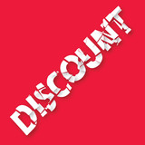 Inscription Broken Discount