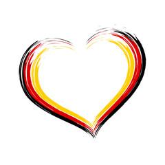 Cuore Germania