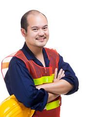 Asia builder