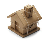 Package House