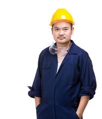 Asia technician