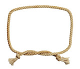 Rope Square Knot