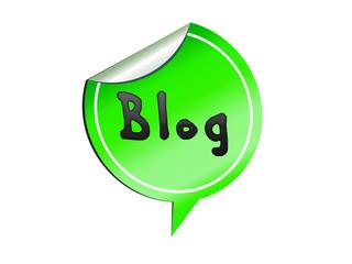 Aviso blog