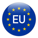 EU - The European Union