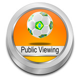 Public viewing Button