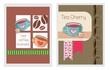 tags, cards,Scrapbook,tema diverso 6