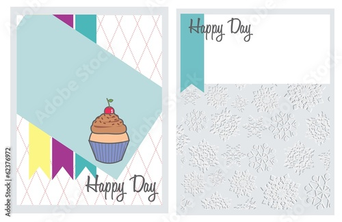 tags, cards,Scrapbook,tema diverso 7