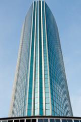 Beursgebouw Rotterdam