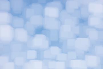 Natural Cloudscape Pattern, Light Blur Background