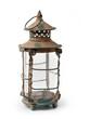 Lantern / Ramadan Lamp concept