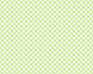Gittermuster mit hellgrünen Linien