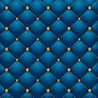 Luxury blue background for Your design