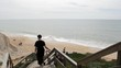 Falesia beach. Algarve. Portugal
