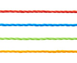 string rope cord cable line