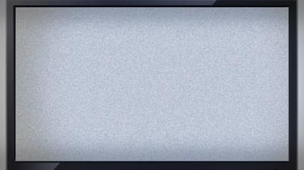 HD TV Break 02