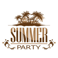 summer_party_beach