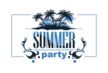 summer_party