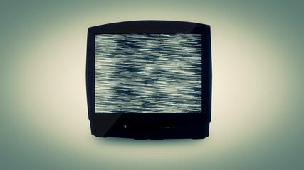 OLD TV Break 01