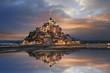 Le Mont Saint Michel - 62427943