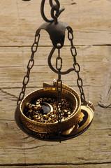 الذهب oro gold złoty or guld goud zlato זהב