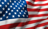 flag of the United States - 62429179
