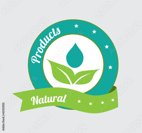 natural products design