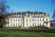 Büsing-Palais Offenbach im Februar - Bild 2